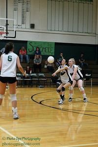 Jv Vs Hockinson 9-30-10 003