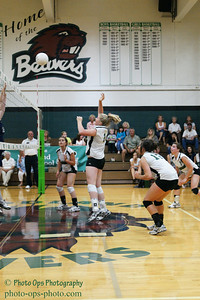 Jv Vs Hockinson 9-30-10 028