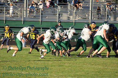 8th Vs View Ridge 9-28-11 015