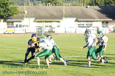 8th Vs View Ridge 9-28-11 005