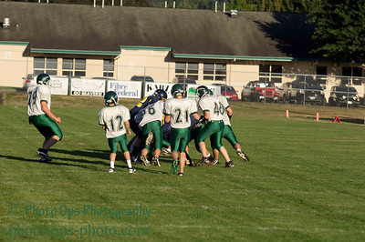 8th Vs View Ridge 9-28-11 008