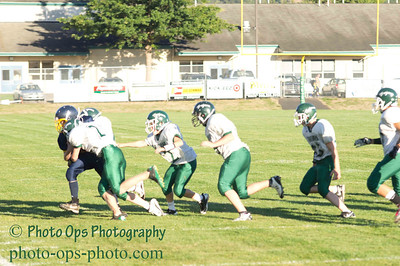 8th Vs View Ridge 9-28-11 007