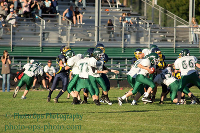 8th Vs View Ridge 9-28-11 027