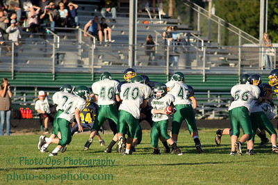 8th Vs View Ridge 9-28-11 021
