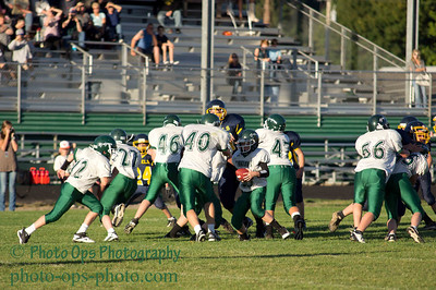 8th Vs View Ridge 9-28-11 020