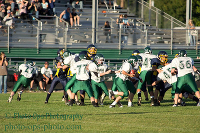 8th Vs View Ridge 9-28-11 026