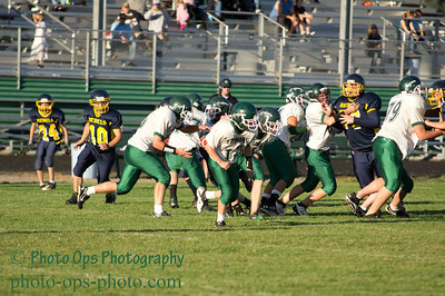 8th Vs View Ridge 9-28-11 017