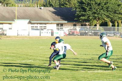 8th Vs View Ridge 9-28-11 002