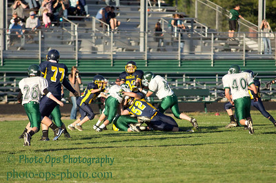 8th Vs View Ridge 9-28-11 013