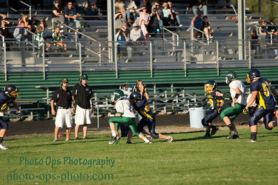 8th Vs View Ridge 9-28-11 011