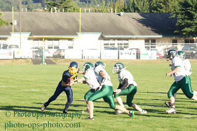 8th Vs View Ridge 9-28-11 004