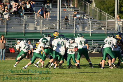 8th Vs View Ridge 9-28-11 022
