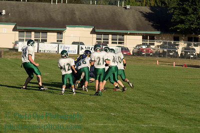 8th Vs View Ridge 9-28-11 009