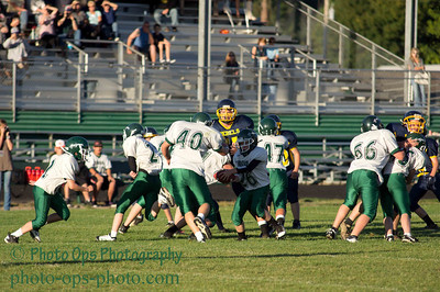 8th Vs View Ridge 9-28-11 019