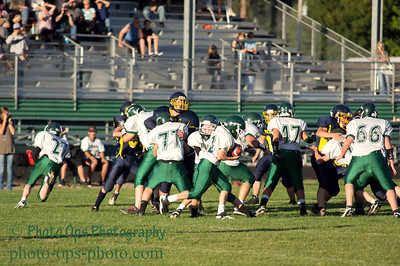 8th Vs View Ridge 9-28-11 025