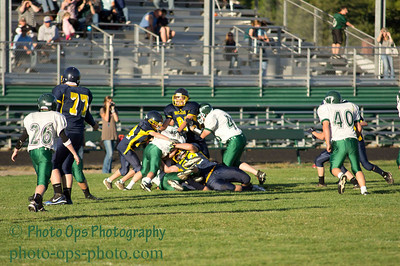 8th Vs View Ridge 9-28-11 014