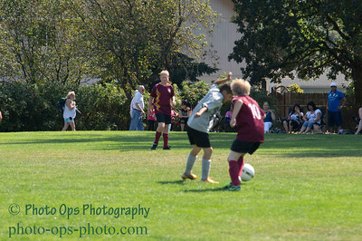 Game 1 9-10-11 021
