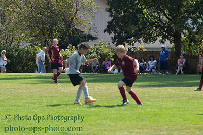 Game 1 9-10-11 017