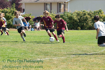 Game 1 9-10-11 028