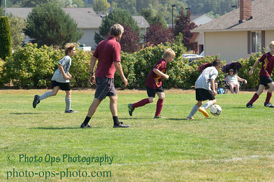 Game 1 9-10-11 026