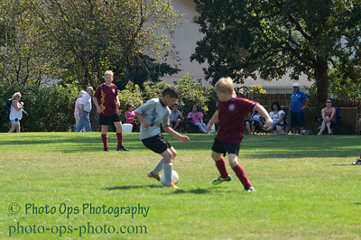 Game 1 9-10-11 018