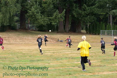 Game 2 9-17-11 008