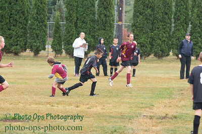 Game 2 9-17-11 014