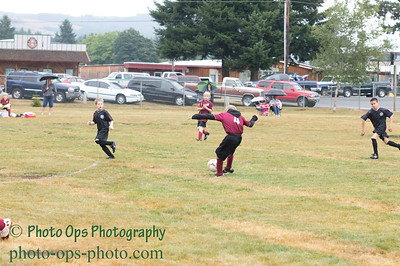 Game 2 9-17-11 005