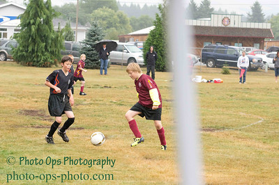 Game 2 9-17-11 027