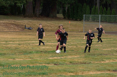 Game 2 9-17-11 024