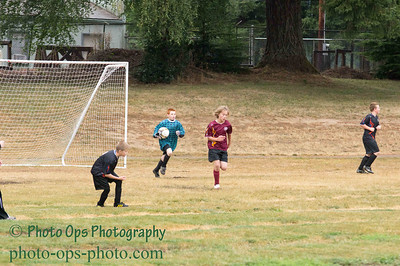 Game 2 9-17-11 009