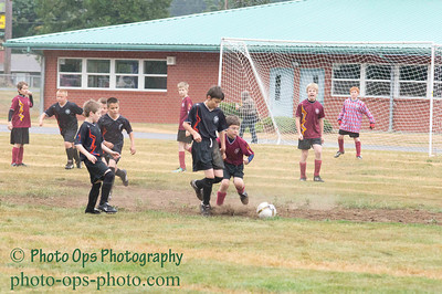 Game 2 9-17-11 010