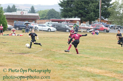 Game 2 9-17-11 006