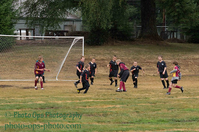Game 2 9-17-11 021