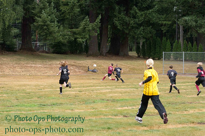 Game 2 9-17-11 007