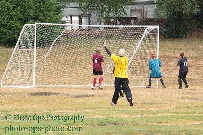 Game 2 9-17-11 018