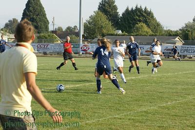 Girls Var Soccer 9-13-11 024