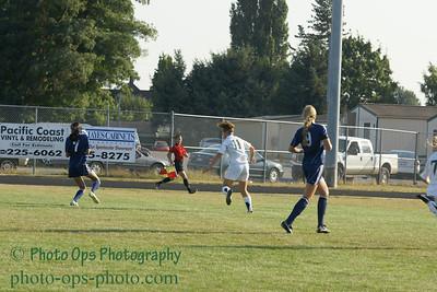 Girls Var Soccer 9-13-11 009
