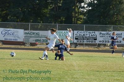 Girls Var Soccer 9-13-11 010