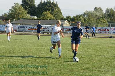 Girls Var Soccer 9-13-11 012