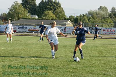 Girls Var Soccer 9-13-11 011