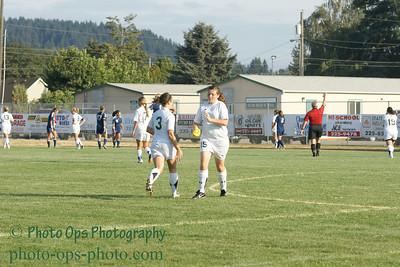 Girls Var Soccer 9-13-11 007