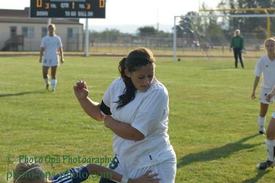 Girls Var Soccer 9-13-11 015