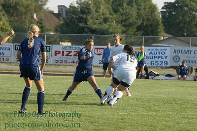 Girls Var Soccer 9-13-11 019