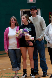 Var Vs Hockinson Sr Night 10-18-11 417