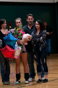 Var Vs Hockinson Sr Night 10-18-11 427
