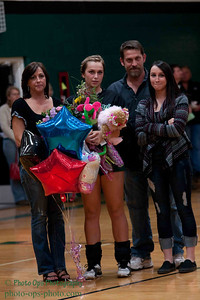 Var Vs Hockinson Sr Night 10-18-11 429