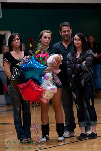 Var Vs Hockinson Sr Night 10-18-11 428