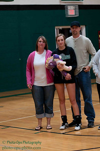 Var Vs Hockinson Sr Night 10-18-11 415