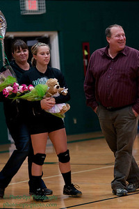 Var Vs Hockinson Sr Night 10-18-11 422
